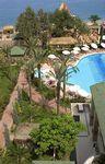 Hotel-GRAND-GUL-BEACH-KEMER