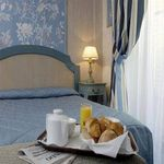 Hotel-GRAND-HAUSSMANN-PARIS