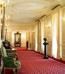 Hotel-GRAND-HOTEL-BAGLIONI-FLORENTA