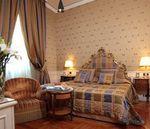 Hotel-GRAND-HOTEL-BAGLIONI-FLORENTA-ITALIA