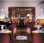 Hotel-GRAND-HOTEL-DE-LA-MINERVE-ROMA
