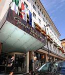 GRAND-HOTEL-EUROPA-INNSBRUCK