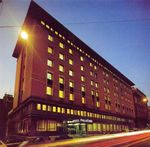 GRAND-HOTEL-PALATINO-ROMA