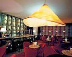 Hotel-GRAND-HOTEL-PALATINO-ROMA
