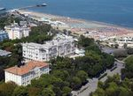 GRAND-HOTEL-RIMINI-AND-REZIDENZA-RIMINI