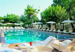 Hotel-GRAND-HOTEL-RIMINI-AND-REZIDENZA