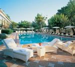 Hotel-GRAND-HOTEL-RIMINI-AND-REZIDENZA-RIMINI