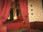 Hotel-GRAND-HOTEL-RITZ-ROMA