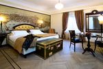 GRAND-HOTEL-SAVOIA-GENOVA