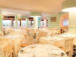 Hotel-GRAND-HOTEL-SMERALDO-BEACH-SARDINIA