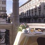 GRAND`-ITALIA-PADOVA