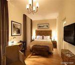 Hotel-GRAND-KEMPINSKI-HIGH-TATRAS-STRBSKE-PLESO