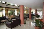 Hotel-GRAND-KURDOGLU