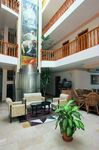 Hotel-GRAND-LUKULLUS-KEMER