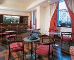 Hotel-GRAND-MINERVA-FLORENTA