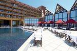 Hotel-GRAND-ONTUR