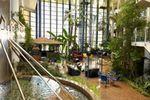 Hotel-GRAND-ONTUR-CESME