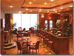 Hotel-GRAND-OZTANIK-ISTANBUL