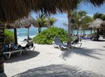 GRAND-PALLADIUM-COLONIAL-RESORT-AND-SPA-RIVIERA-MAYA