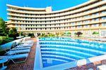 Hotel-GRAND-POMORIE-POMORIE