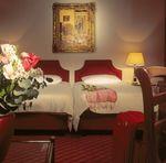 Hotel-GRAND-PRE-GENEVA