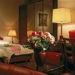 Hotel-GRAND-PRE-GENEVA-ELVETIA