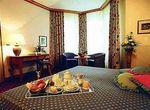 Hotel-GRAND-SONNENBICHL
