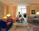 Hotel-GRAND-SONNENBICHL-GARMISCH-PARTENKIRCHEN
