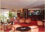 Hotel-GRAND-STAR