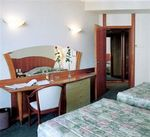 Hotel-GRAND-UNION-BUSINESS-LJUBLJANA-SLOVENIA