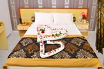 GRAND-UYSAL-FAMILY-SUITE-ALANYA