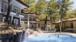 Hotel-GRAND-YAZICI-CLUB-TURBAN-MARMARIS