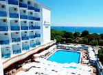 Hotel-GRAND-ZAMAN-BEACH-ALANYA