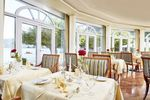 Hotel-GRAND-ZELL-AM-SEE-ZELL-AM-SEE
