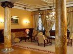 Hotel-GRANDE-DO-PORTO-PORTO
