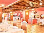 Hotel-GRECOTEL-DAPHNILA-BAY-CORFU