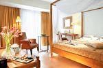 Hotel-GRECOTEL-FILOXENIA-PELOPONEZ
