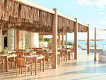 Hotel-GRECOTEL-OLYMPIA-RIVIERA-AND-AQUAPARK-PELOPONEZ