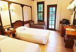Hotel-GREEN-ANATOLIA