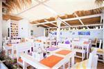 Hotel-GREEN-LIFE-BEACH-RESORT-SOZOPOL