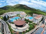 GREEN-NATURE-RESORT-AND-SPA-MARMARIS