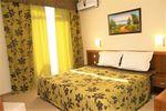 Hotel-GRENADA