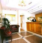 Hotel-GRESHAM-LONDRA