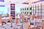 Hotel-GRIFID-ENCANTO-BEACH