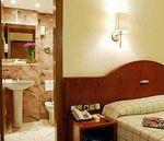 Hotel-GRUPOTEL-GRAVINA
