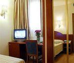 Hotel-GRUPOTEL-GRAVINA-BARCELONA