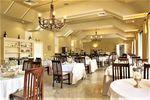 Hotel-GUADACORTE-PARK-Costa-de-la-Luz