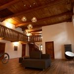 Hotel-GUARDAVAL-ROMANTIK-BOUTIQUE-SCUOL
