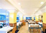 Hotel-H-TOP-PINEDA-PALACE-Pineda-de-Mar