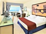 Hotel-H10-ESTEPONA-PALACE